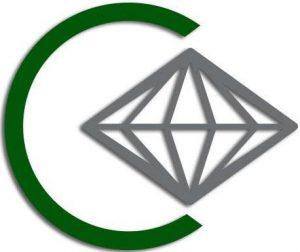 Chaples JPL Atlanta lender