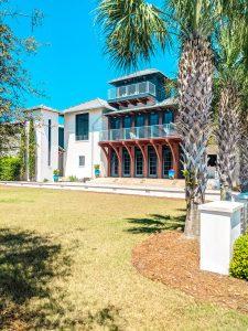 Carillon Residences House