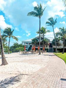 Playa Largo Beach Bar